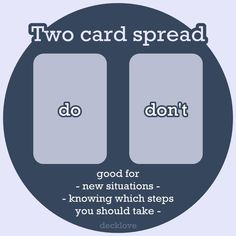 What Are Tarot Cards? Made up of no less than seventy-eight cards, each deck of Tarot cards are all the same. Tarot cards come in all sizes with all types Tarot Cards For Beginners, Tarot Card Spreads, Tarot Astrology, Astrology Signs, Zodiac Signs, Oracle Tarot, Tarot Card Meanings, Tarot Readers, Card Reading