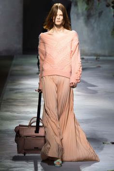 Vionnet Fall 2015 Ready-to-Wear - Collection - Gallery - Style.com