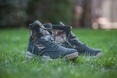 """REALTREE x Nike SFB Field 6″ Boot """"Rough Green"""" (Release Date)"""