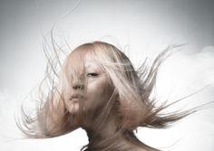 hair air