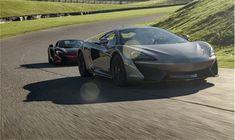 McLaren Driving Experience - Drive a McLaren Supercar today! Mclaren Sports Car, Mclaren Cars, Driving Memes, Drive A, California Travel, Fast Cars, Audi R8, Experience Center, Super Cars
