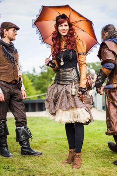 Elf Fantasy Fair 2013 127 by Einheit3.deviantart.com on @deviantART