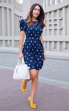 Fashion nova outfits closet Ideas for 2019 Frock Fashion, Fashion Dresses, Classy Dress, Classy Outfits, Casual Outfits, Pretty Dresses, Beautiful Dresses, I Dress, Dress Outfits