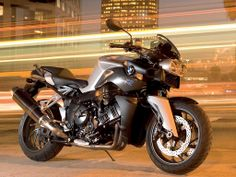 BMW Motorrad has recalled R and R Sport motorcycles produced between the years 2007 and 2008 due to a potential brake problem. European Motorcycles, Bmw Motorcycles, Bmw Motorbikes, Bike Bmw, Bmw Dealership, Bmw Boxer, Motorcycle News, Bmw Classic, Widescreen Wallpaper