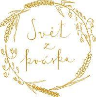 Základní celozrnný chléb FIT - 80% celozrnné mouky :: Svetzkvasku Gold Necklace, Blog, Fit, Hamburger, Bread, Gold Pendant Necklace, Shape, Brot, Blogging