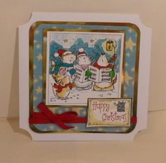 christmas+cards+2012+043.JPG 1,495×1,475 pixels