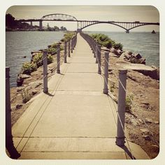places for a walk in buffalo | Found on statigr.am