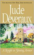 omgosh!  This was my first romance book.  Then I read a least 13 other books by Jude Deveraux after this one.