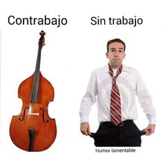 videos graciosos en videoswatsapp.com http://videoswatsapp.tumblr.com/post/132550606448/videos-graciosos-para-whatsapp