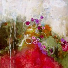 Wendy McWilliams