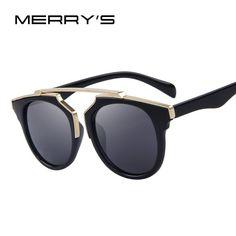 Men's Reading Glasses Men's Glasses Hot Sale Heart Shape Sunglasses Women Girls Lady Glasses Eyewear Charms Attractive Personality Uv400 Brand Designer Universal