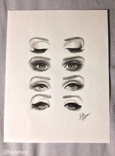 (25) Desene in creion. | via Facebook on We Heart It