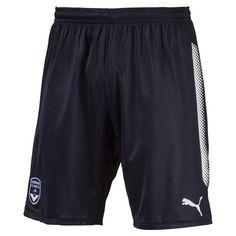 Girondins de Bordeaux Men s Replica Shorts 296c973ca75