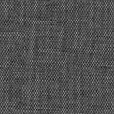 Grey Fabric Texture Hi Resolution