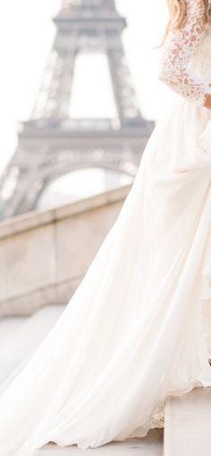 Wedding in Paris ~ Debbie ❤ Wedding Blog, Wedding Styles, Wedding Photos, Dream Wedding, Wedding Day, Wedding Goals, Wedding Planner, Parisian Wedding, French Wedding