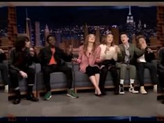 this is our fav cast videos Bobby Brown Stranger Things, Watch Stranger Things, Stranger Things Actors, Stranger Things Have Happened, Stranger Things Aesthetic, Stranger Things Season 3, Stranger Things Netflix, It Movie 2017 Cast, Stranger Danger
