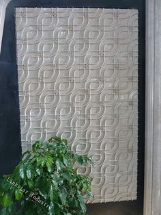 The unlimited designs of various 3d decorative stone wall art panels provide many options for your commercial properties and living space. www.linlinstone.com