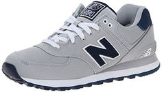 New Balance Ml574, Herren Sneakers - http://on-line-kaufen.de/new-balance/new-balance-ml574-herren-sneakers-2