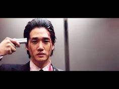 Oldboy (2003) - Παρκ Τσαν Γουκ Content, Film, Music, Youtube, Movies, Movie, Musica, Musik, Film Stock