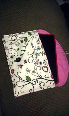 A cover for my kindle fire