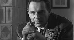 Liam Neeson as Oscar Sсhindler Liam Neeson, Schindler's List Movie, 3 Movie, Schindlers Liste, Thomas Keneally, Ugly Cry, Oscar Wins, Drama, Great Movies