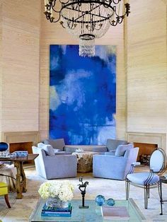 South Shore Decorating Blog: What I Love Today 9-15-12