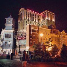 29 best atlantic city hotels images atlantic city hotels atlantic rh pinterest com