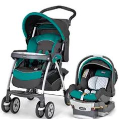 Chicco Cortina Stroller | #Uncategorized