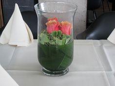 Beautiful Hochzeit u Dornr schen Floristik