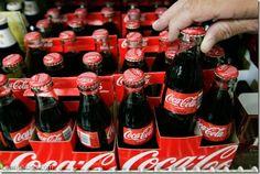 Producción de la Coca-Cola en Venezuela ha sido desfavorable - http://www.leanoticias.com/2014/04/23/produccion-de-la-coca-cola-en-venezuela-ha-sido-desfavorable/