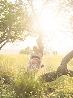 Stunnning maternity shoot in teh Algarve Portugal, loved this shoot so much! Algarve, Portugal, Maternity, Blush, Wedding Photography, Mood, Couple Photos, Trapillo, Couple Shots