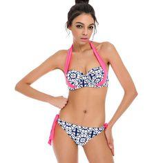 Beach Dress Bikini Kaftans Strict Beach Wear Swim Wear all Unworn Perfect Conditn Durable Service