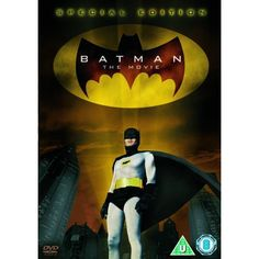 http://ift.tt/2dNUwca | Batman The Movie DVD | #Movies #film #trailers #blu-ray #dvd #tv #Comedy #Action #Adventure #Classics online movies watch movies  tv shows Science Fiction Kids & Family Mystery Thrillers #Romance film review movie reviews movies reviews