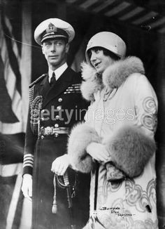 As promised, here are some images of the real King George VI and Queen Elizabeth (yes, that is the Queen Mother who passed away in mother of our current Queen Elizabeth II). Lady Elizabeth, Princess Elizabeth, Princess Margaret, Queen Mother, Queen Mary, King Queen, Reine Victoria, Queen Victoria, Duchess Of York