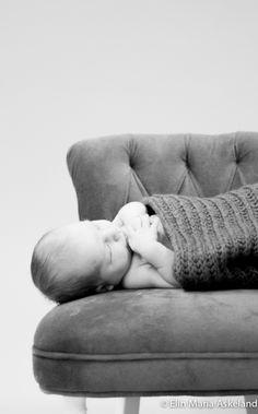 New born baby boy Bean Bag Chair, Baby Boy, Boys, Photos, Furniture, Home Decor, Baby Boys, Children, Pictures