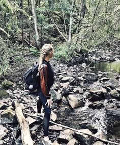 Nature has always been my mentor and life`s Guru, she taught me that everything is interconnected, down to the smallestpebble in the stream. The wind lightens my spirit as it rushes through my lon…