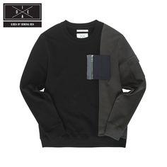 Beaker Juicy t-shirt, KRW146,000