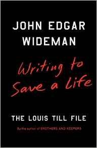 Writing to Save a Life: The Louis Till File  #CivilRights