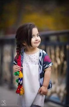 I don't have any bad habits. Beautiful Little Girls, Cute Little Baby, Beautiful Children, Little Babies, Kids Around The World, We Are The World, Cute Babies Photography, Children Photography, Cute Baby Girl Pictures