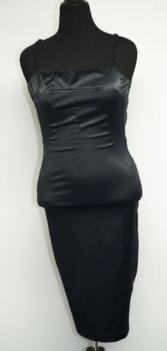 US $49.99 Pre-owned in Clothing, Shoes & Accessories, Women's Clothing, Dresses