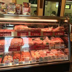 #ひらい精肉店 #大仁 #肉 #beef #chicken #pork #ホルモン #メンチカツ #コロッケ #牛肉 #鶏肉 #豚肉 #伊豆牛  #伊豆 #izu #lifeizu #lifeizuwonder #japan #静岡 #日本 #おいしい #delicious #伊豆の国市 #travel #観光 #tasty #新鮮 #meat #fresh