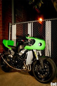 http://www.caferacerclub.org/t36018-japs-2000-s-2010-s-uprating-a-donf?highlight=uprating