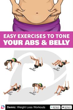Two Speed Rise are press up variation that combines speed and strength training. Discover how to do 2 Speed Press Ups with this exercise video. Fitness Workouts, Fitness Workout For Women, Abs Workout Routines, Ab Workouts, At Home Workouts, Body Fitness, Exercises, Health Fitness, Gym Workout For Beginners