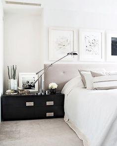   P    Beautiful rooms