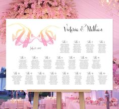 This design features two tropical fish in blush pinks and yellow