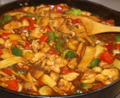 Just Serve, Nut Allergies, Lentil Curry, Growing Herbs, Food Diary, Kung Pao Chicken, Lentils, Slow Cooker, Chili