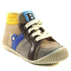 062A BABYBOTTE FEVE BEIGE www.ouistiti.shoes le spécialiste internet  #chaussures #bébé, #enfant, #fille, #garcon, #junior et #femme collection automne hiver 2016 2017