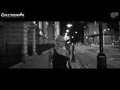 Dash Berlin feat. Emma Hewitt - Disarm Yourself (Official Music Video)