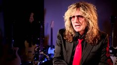 #70er,#David #Coverdale (Musical Artist),Frontiers Re...,#Hard #Rock,#Hardrock #80er,#Music (TV Genre),#Sound,#The #Purple #Album,#whitesnake,#Whitesnake (Musical Group),#You Fool No #One (Interpolating Itchy Fingers) #David #Coverdale / #Whitesnake – #The #Purple #Album Track by Track – #You Fool No #One - http://sound.saar.city/?p=54212