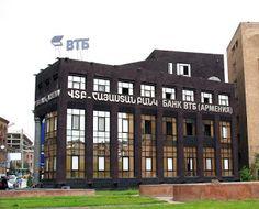 Big big world..: ՎՏԲ Հայաստան Բանկի սեփականատերերից մեկը ադրբեջանի ...
